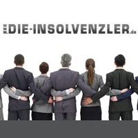 Privatinsolvenz in England