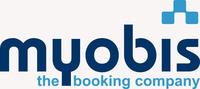 Myobis Booking Systems übernimmt preisgekrönte Software