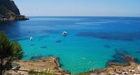 showimage Heiße Tipps für den Sommerurlaub auf Mallorca