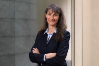 Ariane von Britton (CISA) ist zum 1. Juni 2015 zur Wirtschaftsprüfungsgesellschaft IT- AUDIT gewechselt.