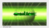 Online-Domains: Was paßt besser zum Internet?