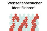 Identifizierung von Firmenbesuchern auf Webseiten