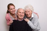Von Provita24 zu SENCURINA - Seniorenbetreuung präsentiert sich mit innovativem Konzept