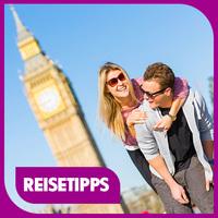 ebookers.de gibt Tipps für kostenfreie Urlaubsaktivitäten in beliebten Städten