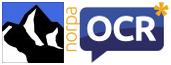 norpa und Spielberg Solutions schließen strategische Partnerschaft