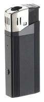 OctaCam Full-HD-Videokamera MC-1920, Zigarettenanzünder