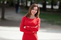 Impressions Kommunikation übernimmt Management von Anabel Ternes: