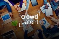 Patentplattform CrowdPatent sichert neue Finanzierungsrunde
