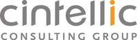 Cintellic mit Arbeitgeber-Gütesiegeln TOP COMPANY und OPEN COMPANY zertifiziert