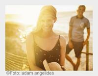 Andrea Heberger: Motion-Abteilung ausgebaut & Neue Fotografen und Filmemacher auf neuer Website