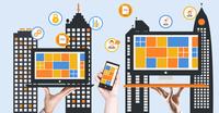 Matrix42 Client Management unterstützt Windows 10