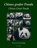 Chinas Großer Panda