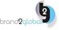 Agenda der Brand2Global 2015 steht