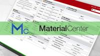 MaterialCenter 2015 verbessert Integration von Werkstoffdaten