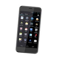 Dual SIM-Smartphones von SWITEL entlasten die Urlaubskasse