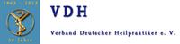 40. Naturheilkundetag Verband Deutscher Heilpraktiker in Hannover