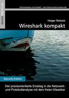 Wireshark für Einsteiger
