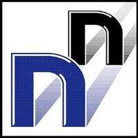 noeske netsolutions: DMS Spezialist präsentiert neue Webseite www.noeske.de