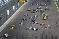 Schumacher startet am Sachsenring