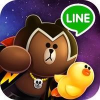 LINE Rangers - Nach großem Erfolg in Asien ist das Action-Battle-Spiel endlich auch in deutscher Sprache kostenlos erhältlich