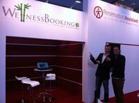 Exit in Heidelberg - WellnessBooking.com geht an das internationale Spa Software Unternehmen TAC | The Assistant Company