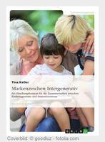 Generation von morgen: Kinder und Senioren lernen miteinander