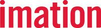 Imation Lock & Key bietet ein noch höheres Maß an Datensicherheit