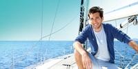 Wassersportversicherung: Statt auf Grund laufen, Untiefen gekonnt umschiffen und finanziellen Schiffbruch vermeiden