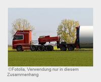 Alpensped baut Kapazitäten für Sondertransporte Richtung Südosteuropa aus