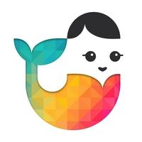 Shuttersong wird zum Social Network für Foto- und Musikliebhaber