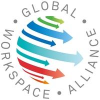Getronics und CompuCom führen neue Global Workspace Alliance an