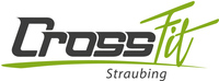 CrossFit Straubing - Sport of Fitness jetzt in Straubing