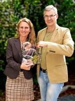 """Mittelstandswettbewerbe """"Großer Preis des Mittelstandes 2016"""" und """"Ludwig 2016""""  starten in die  4. Runde"""