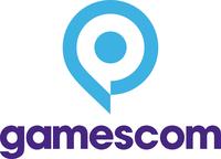gamescom: Auf 300qm präsentieren 14 Unternehmen Trends von der Spree
