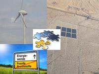 Energiesysteme Wirtschaft und Gesellschaft
