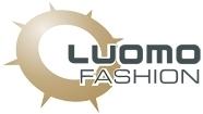 Die neue Mode ist da! Markante Labels für Herbst/Winter 2015