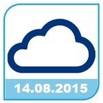 Klassifizierung schafft Transparenz für Cloud Storage