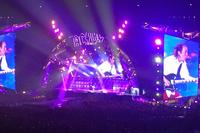 AC/DC verhandelt über Konzert 2016 in Wien