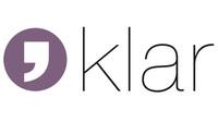 kommaKlar bietet Kommunikationsseminare: klar, praktisch, erfolgsorientiert