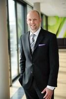 Sparda-Bank Nürnberg: Markus Lehnemann neues Vorstandsmitglied