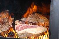 Angus Steak aus der Müritz Region