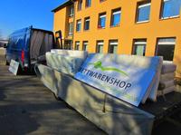 showimage Bettwaren-Shop.de - Sportliches und soziales Engagement