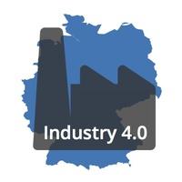 Industrie 4.0: Deutschland ist bereit für den nächsten Schritt