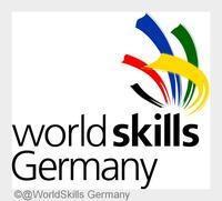 """showimage """"GO FOR GOLD!"""" - Deutsches Nationalteam startet zu den WM der Berufe WorldSkills nach Sao Paulo"""