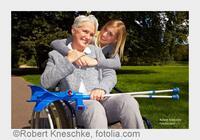 Bezahlbare 24 Stunden Betreuung mit polnischen Pflegekräften