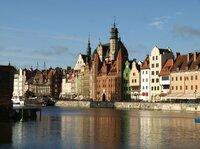 Städtereisen Nordeuropa
