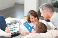 """""""Eine starke Verbindung"""": devolo mit neuen Smart Home und Powerline-Produkten zur IFA 2015"""