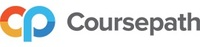 Bezahlte Online-Kurse mit Coursepath anbieten