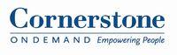 Talent Management - Neues Competence Book mit Cornerstone