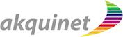 akquinet erreicht höchsten Partnerstatus für die BI-Lösungen QlikView und Qlik Sense